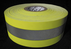 xm_silverline_corsica-n_reflective_tape