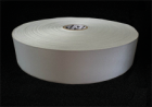 xm_silverline_reflective_tape_6011_role