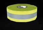 xm_silverline_reflective_tape_6033_role