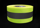 xm_silverline_reflective_tape_6600_role