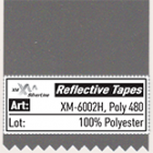 xm_silverline_xm-6002h_reflective_tape_front