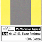 xm_silverline_xm-6010g_reflective_tape_front