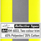 xm_silverline_xm-6033_reflective_tape_front
