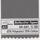 xm_silverline_xm6001_reflective_tape_front