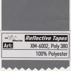 xm_silverline_xm6002_reflective_tape_front