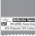 xm_silverline_xm6005b_reflective_tape_front-(1)