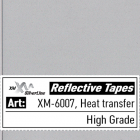 xm_silverline_xm6007_reflective_tape_front