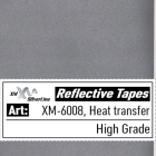 xm_silverline_xm6008_reflective_tape_front