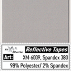 xm_silverline_xm6009_reflective_tape_front