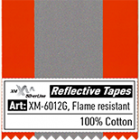 xm_silverline_xm6012g_reflective_tape_front