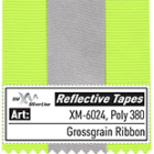 xm_silverline_xm6024_reflective_tape_front