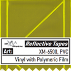 xm_silverline_xm6500_reflective_tape_front