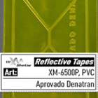 xm_silverline_xm6500p_reflective_tape_front