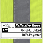 xm_silverline_xm6600_reflective_tape_front